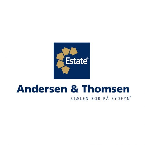 Estate Andersen og Thomsen